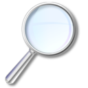 search-magnifier_thumb.png
